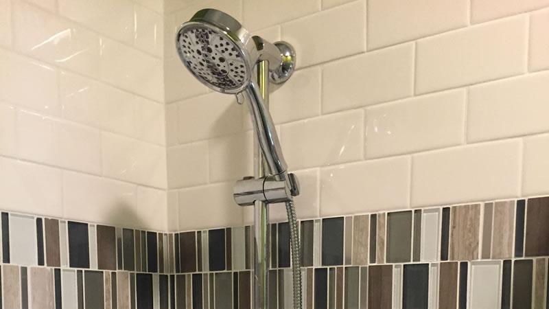 Bathroom Remodeling Trends For 2020.