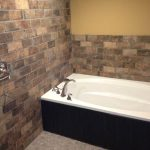 completed-bathroom-remodeling-project (10)