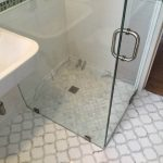 completed-bathroom-remodeling-project (15)