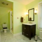 completed-bathroom-remodeling-project (2)