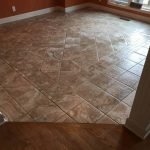 completed-tile-installation-project (10)