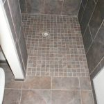 completed-tile-installation-project (3)