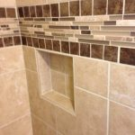 completed-tile-installation-project (8)