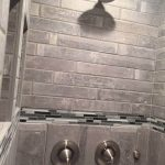 shower-remodeling-replacement-projects (17)