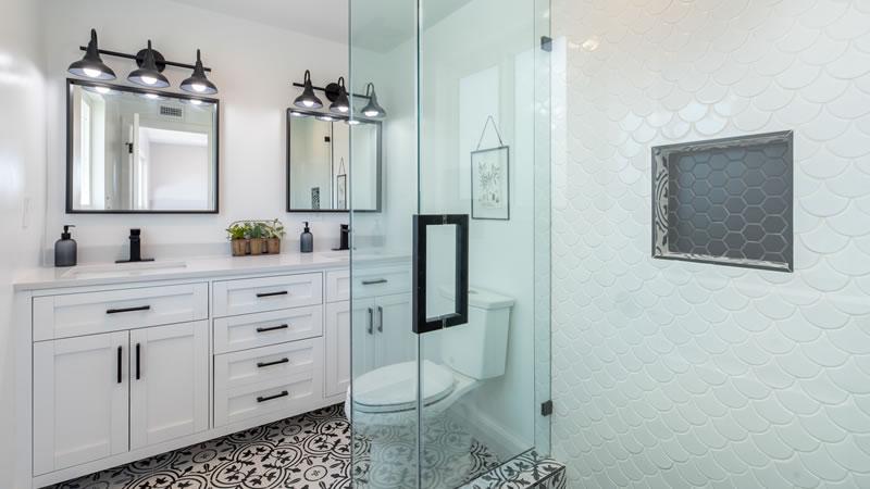 Bathroom Remodeling Company Serving Kansas City MO
