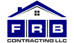 FRB Contracting LLC