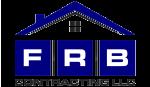 FRB Contracting LLC