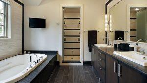 Master Bathroom Remodeling Ideas Kansas City